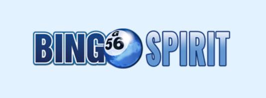 BingoSpirit Logo