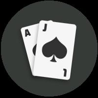 Mudah untuk pemula Blackjack Games