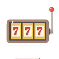 Game Slot Video Mudah Dipelajari