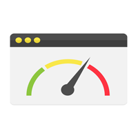 Aplikasi Slot Cepat dan Andal