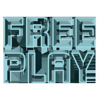 Free Play Blackjack